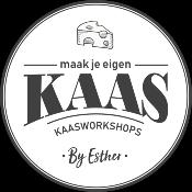 Kaasworkshops